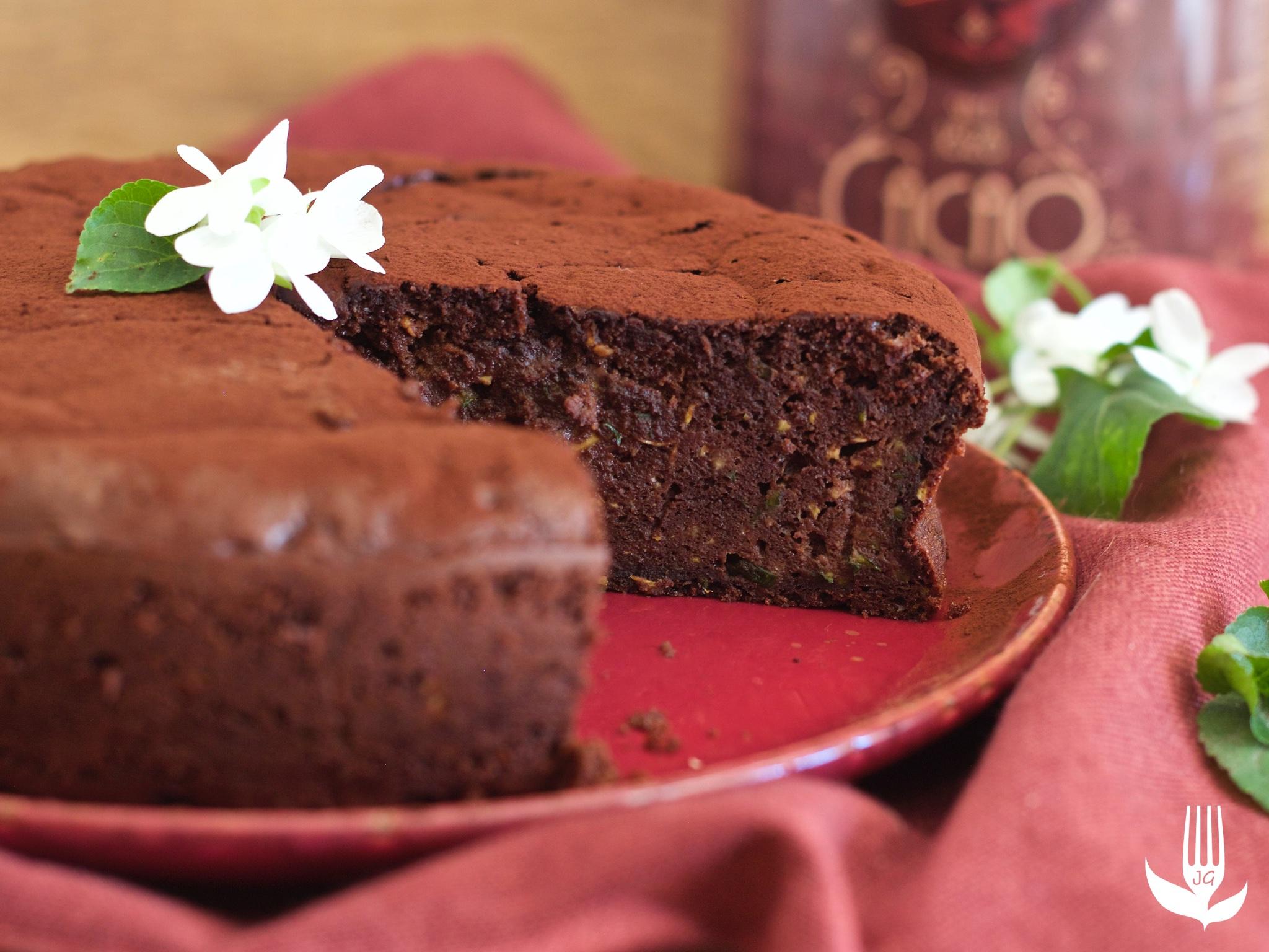 Moelleux-Chocolat-Courgette-JDG9