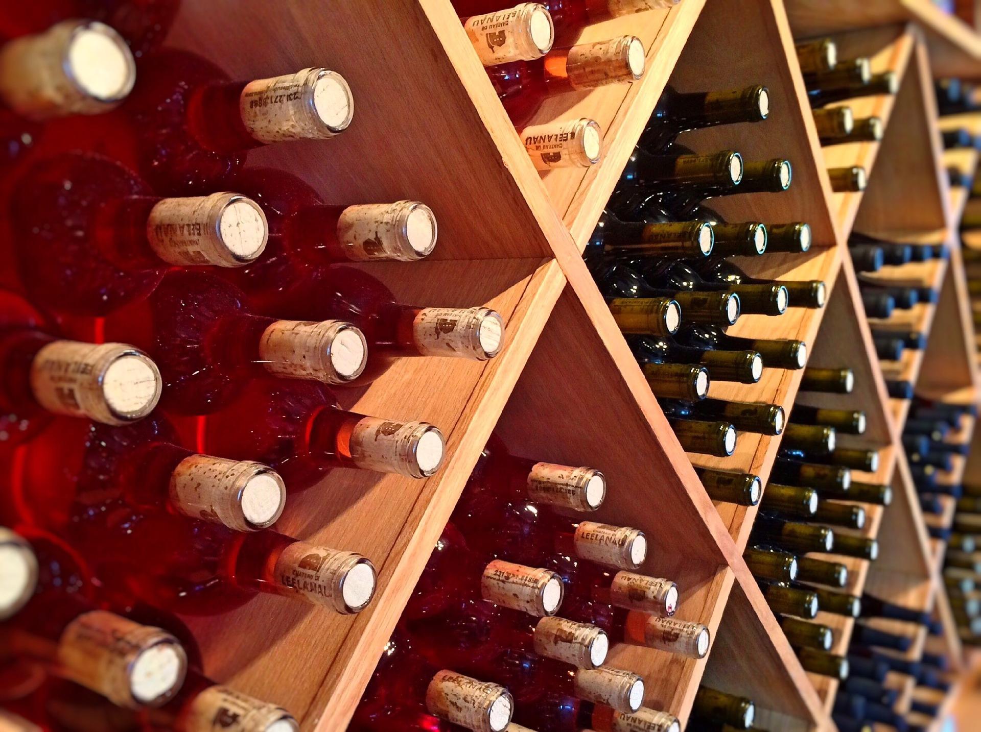 wine-853109_1920
